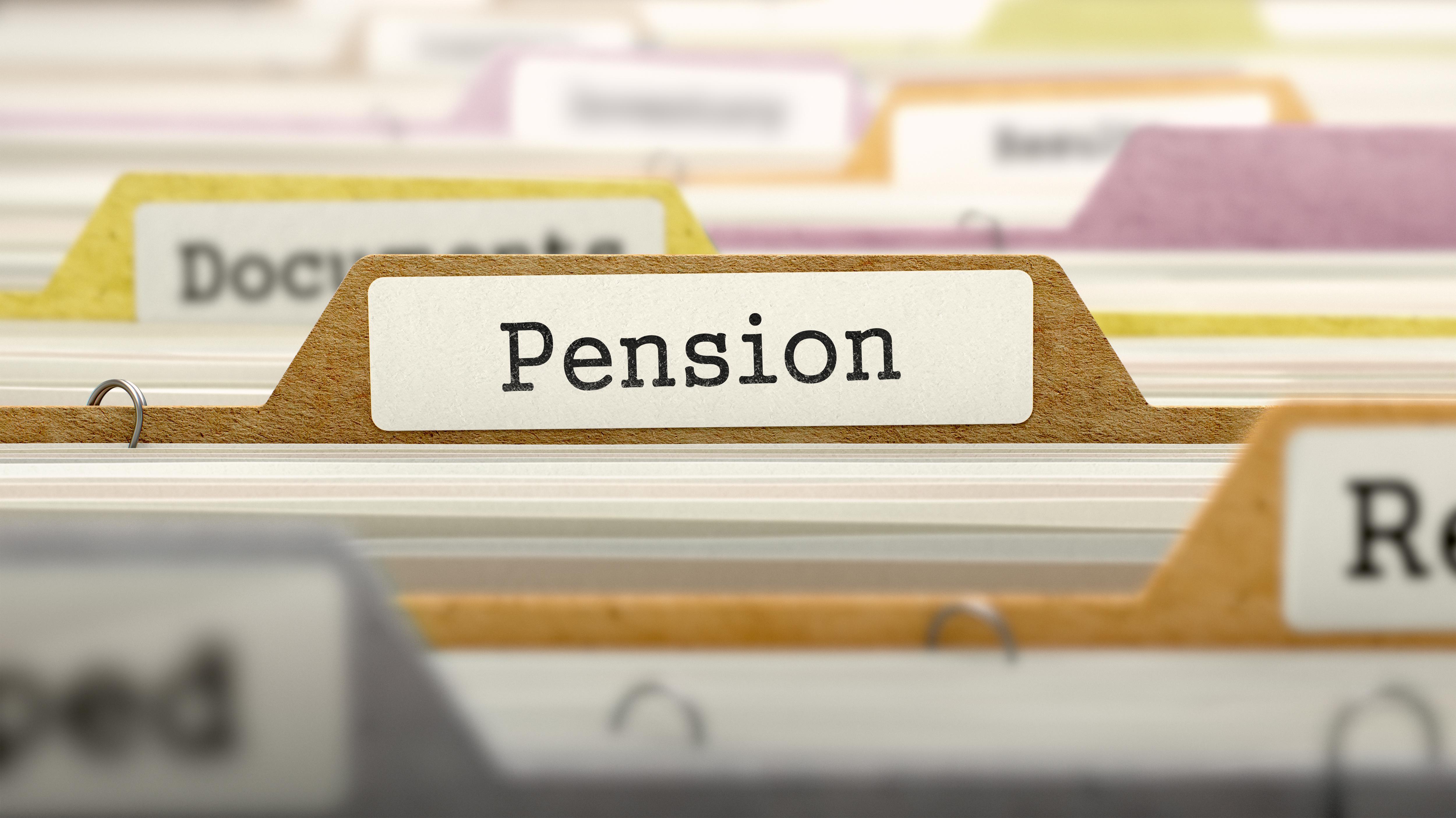 老後 資金 いくら 老後の生活費としてかかるお金は27万円、貯蓄額1974万円【2020年版・...